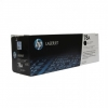 CE278A HP 78A оригинальный лазерный картридж HP чёрный
