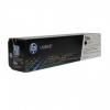 CE310A HP 126A оригинальный лазерный картридж HP чёрный