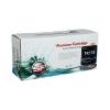 Лазерный картридж SuperFine TK170 FS-1320D/1370DN 7.2K для  Kyocera чёрный