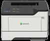 LEXMARK MB2338ADW формат А4, ч/б, лазерный, белый (36SC646)