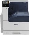 Принтер XEROX VersaLink C7000N, формат A3 цветной, лазерный, белый (C7000V_N)